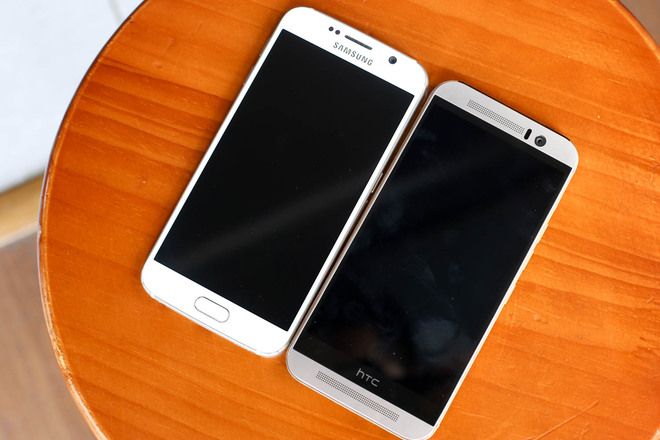 Galaxy_S6_vs_One_M9