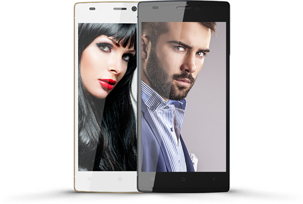 Gionee-Elife-S5-5