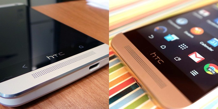 HTC-One-M7-va-HTC-One-M9