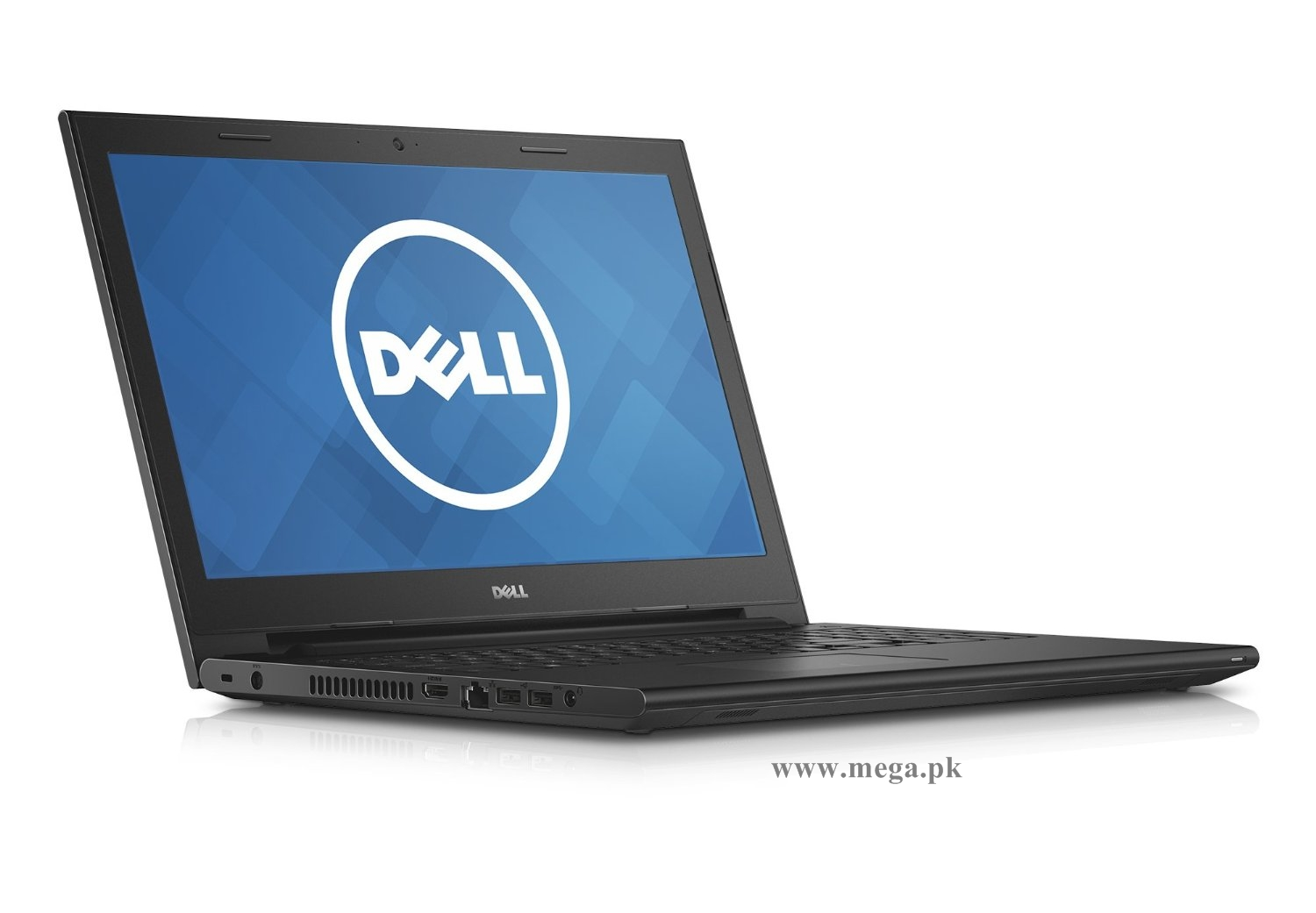Dell-Inspiron-N3542
