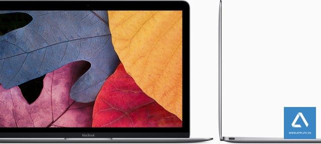 MacBook-12-inch-Retina-2015