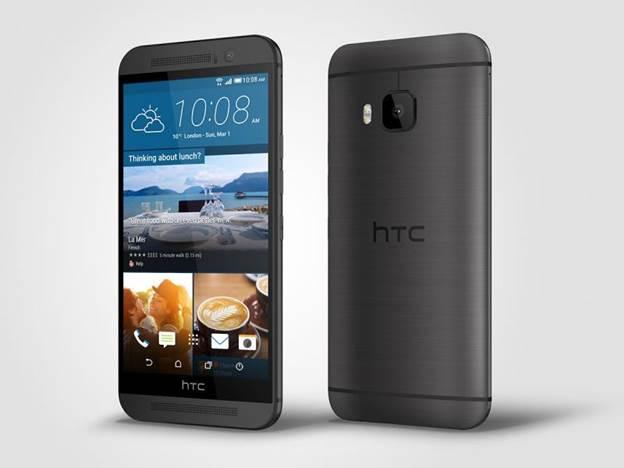 UD-HTC-One-M9