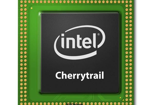 chip-Atom-Cherry-Trail