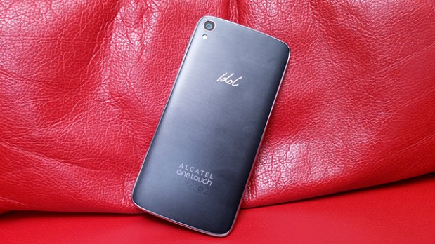 Alcatel_OneTouch_Idol