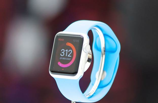 DH-Apple-Watch