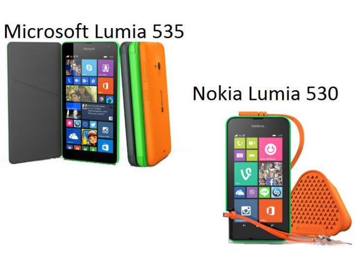 So-sanh-Lumia-530-vs-Lumia-535