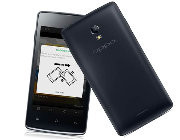 OPPO-Joy-R1001