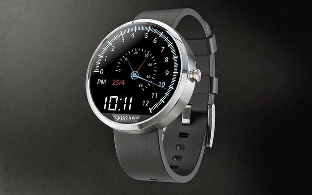 Samsung_Gear_A