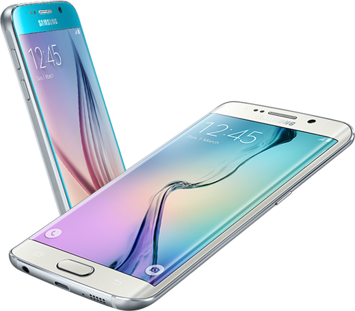Video-tha-roi-Galaxy-S6-va-S6-edge