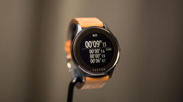 Smartwatch-Vector-pin-30-ngay