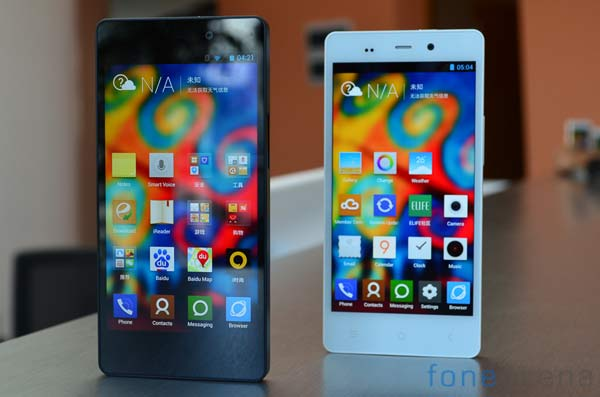 Gionee-Elife-E6-co-gi-thu-vi-1