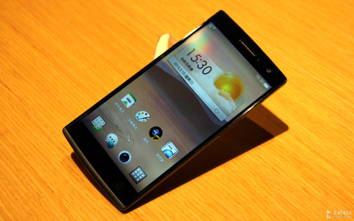 Oppo_Find_7a_X9006