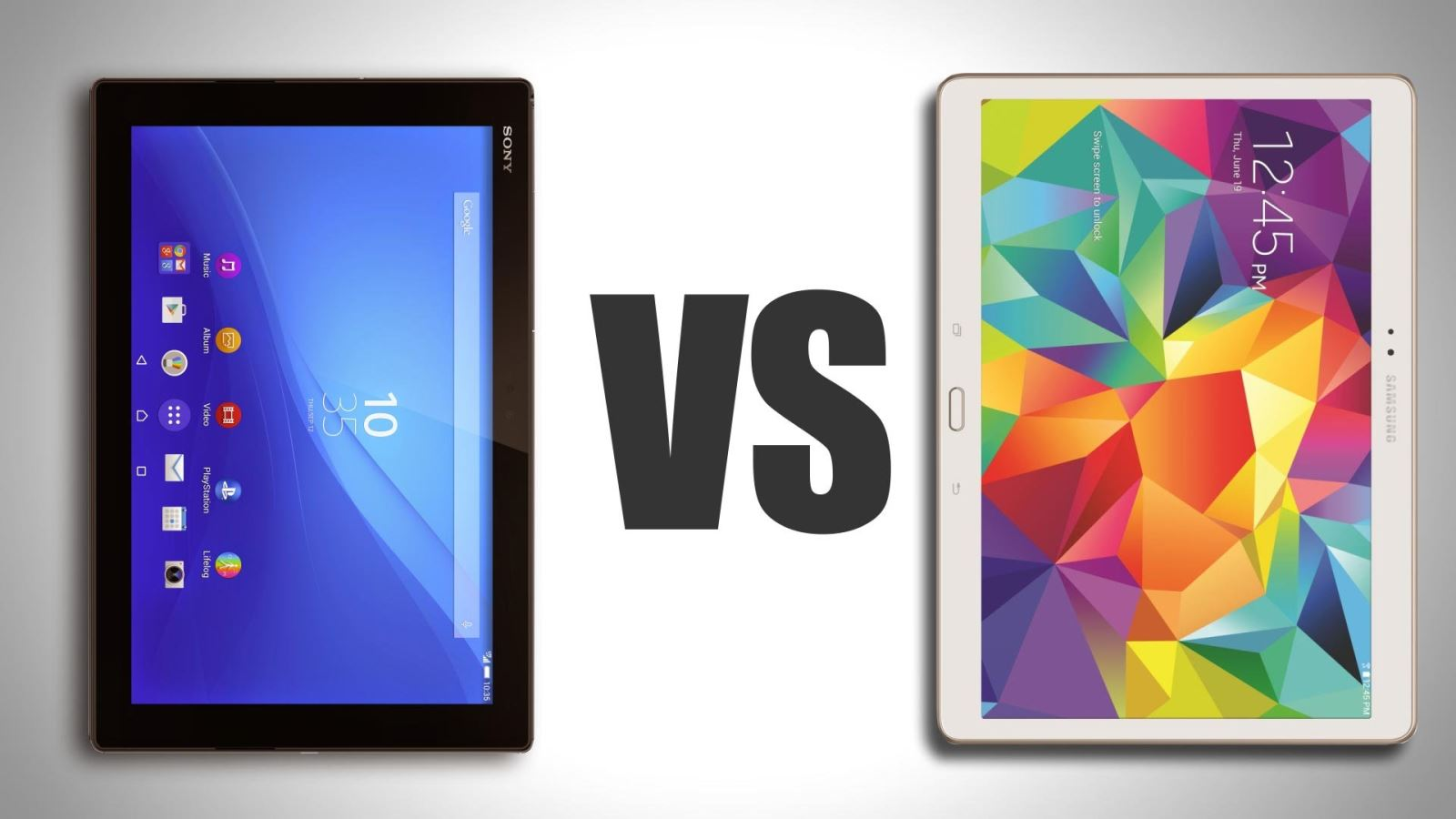 Xperia_Z4_Tablet_vs_Galaxy_Tab_S_10_5