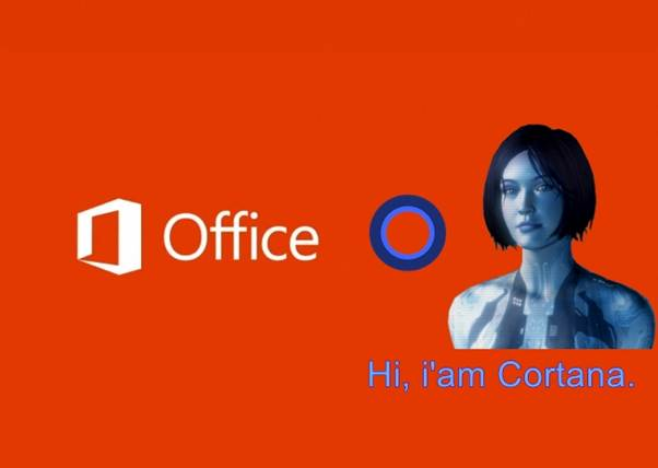 tro-ly-ao-Cortana