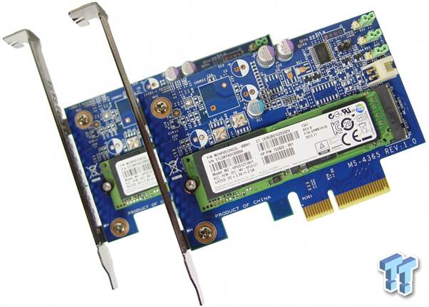 HP_Z_Turbo_Drive_G2