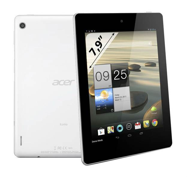 Acer-Iconia-A1-811