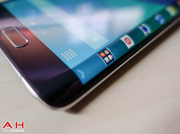 Clip-unboxing-Galaxy-S6-edge