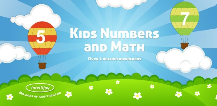 Kids-Numbers-and-Math-Lite