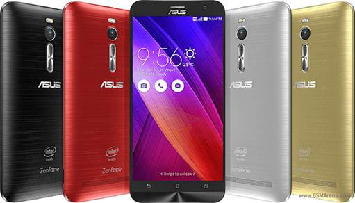 Asus-ZenFone-2-Va-HTC-One-M9