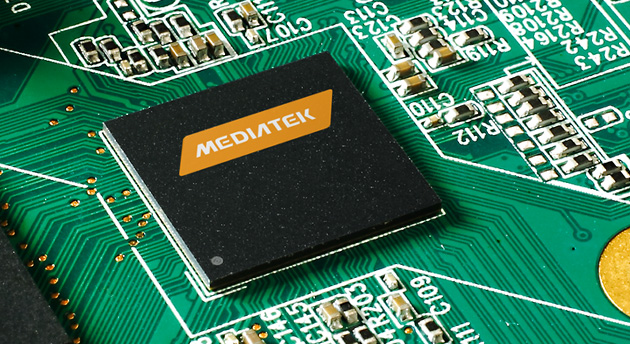 chip-64-cua-MediaTek