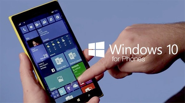 huong-dan-ha-cap-tu-Windows-10-ve-Windows-Phone-8-1