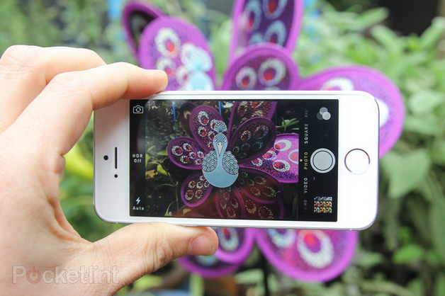 iPhone-6S-co-the-trang-bi-camera-nhu-HTC-Duo-Camera