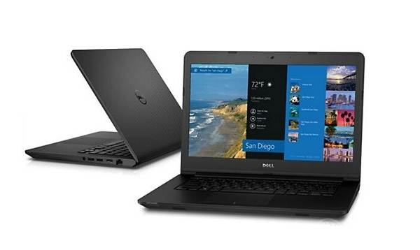 laptop-Dell-Ins-N5442i3-1
