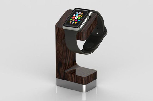 phu-kien-Apple-Watch