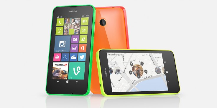 Nokia-Lumia-520-vs-Microsoft-Lumia-435