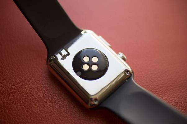 ban-sao-Apple-Watch