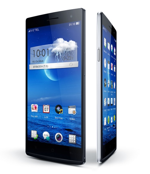 oppo-find-7-hay-Xperia-Z333