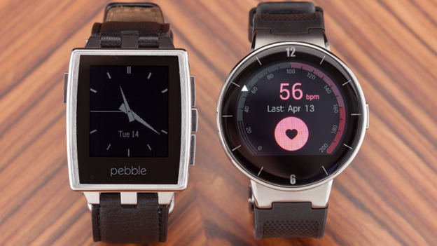 Alcatel-One-Touch-Watch