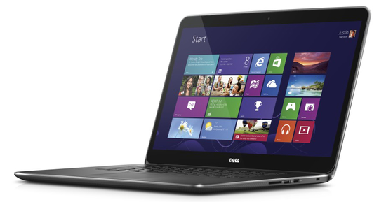 Dell-Ultrabook-XPS-11