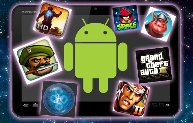 game-android-hay-nhat-2015