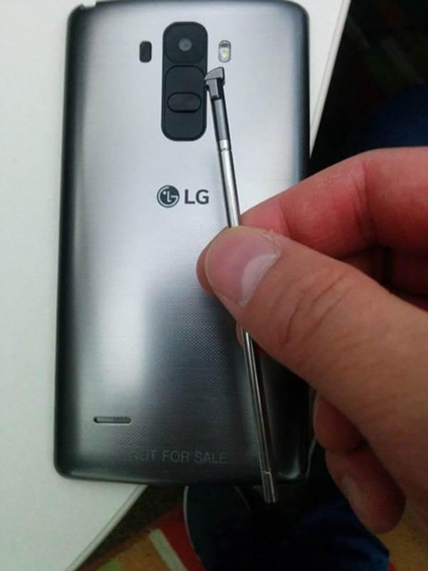 dien-thoai-moi-LG-G4-Stylus