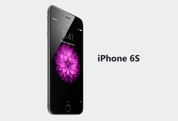 iphone-6-va-6-plus