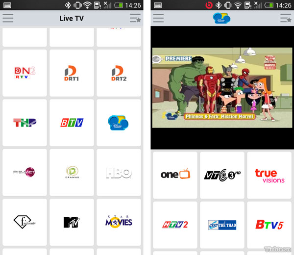 Viet Mobi-TV-4-for-Android
