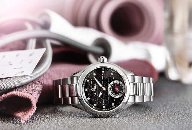 smartwatch-Alpina-Horological-20