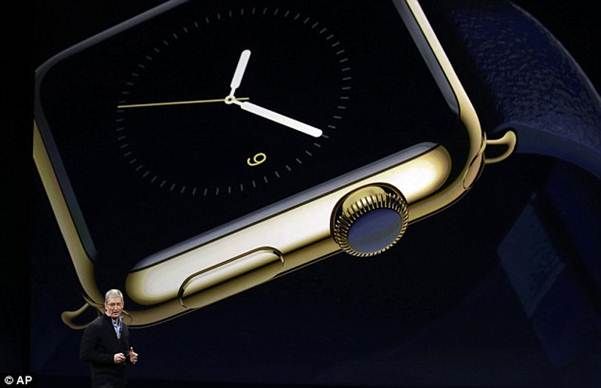 Apple_Watch_Adition
