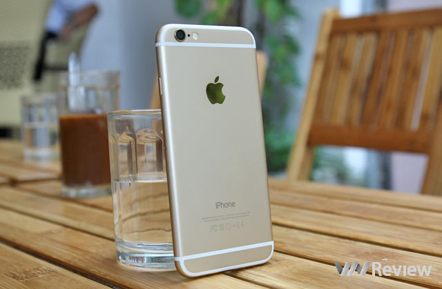 Apple_iPhone_6