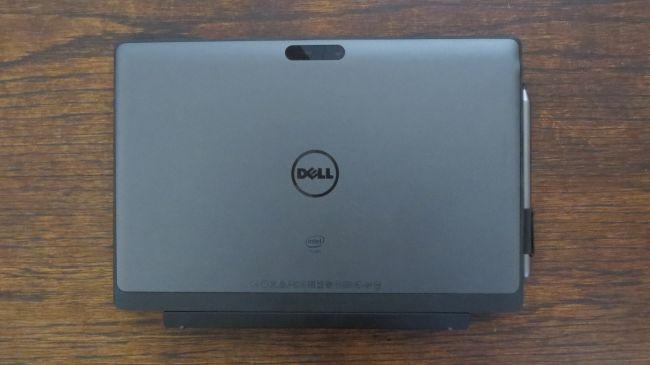 Dell_Venue_Pro_10_5055
