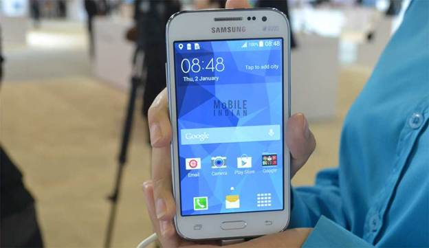 Samsung_Galaxy_J1