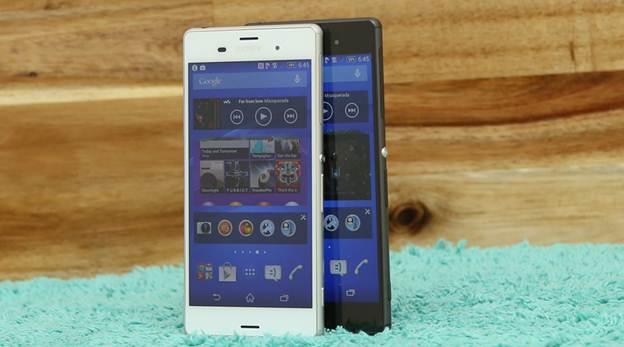 Sony-Xperia-Z3-Neo