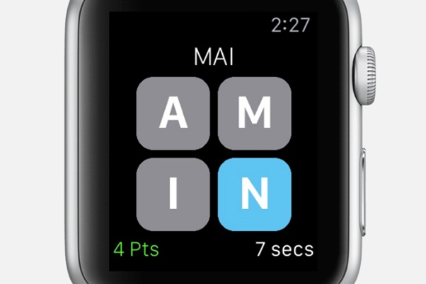 game-cho-Apple-watch