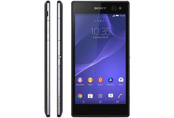 Sony-Xperia-C3-Dual-SIM