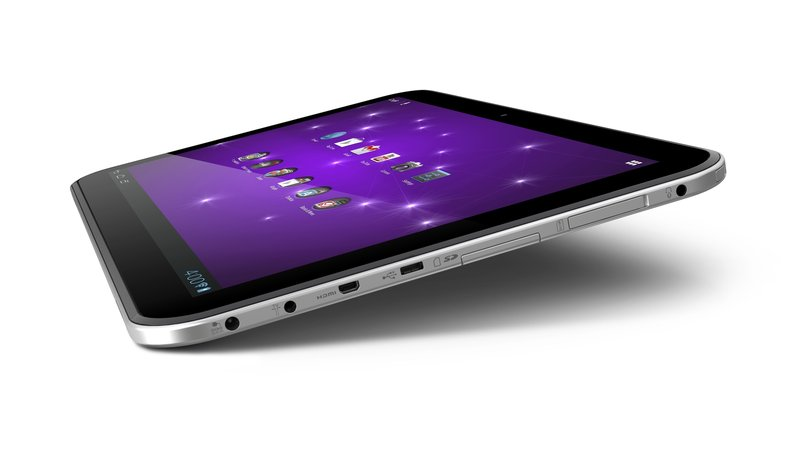 tablet-android-MH-lon