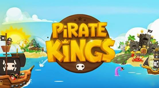 Chan-lo-moi-choi-game-Pirate-Kings