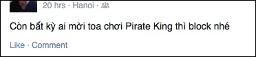 Chan-loi-moi-choi-game-Pirate-Kings