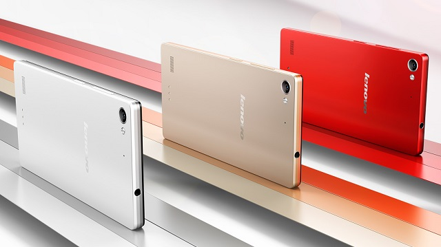 Nen-mua-Samsung-Galaxy-Alpha-hay-Lenovo-Vibe-X2
