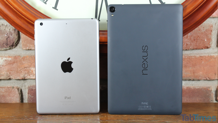 Google_Nexus_9_vs_iPad_Mini_3